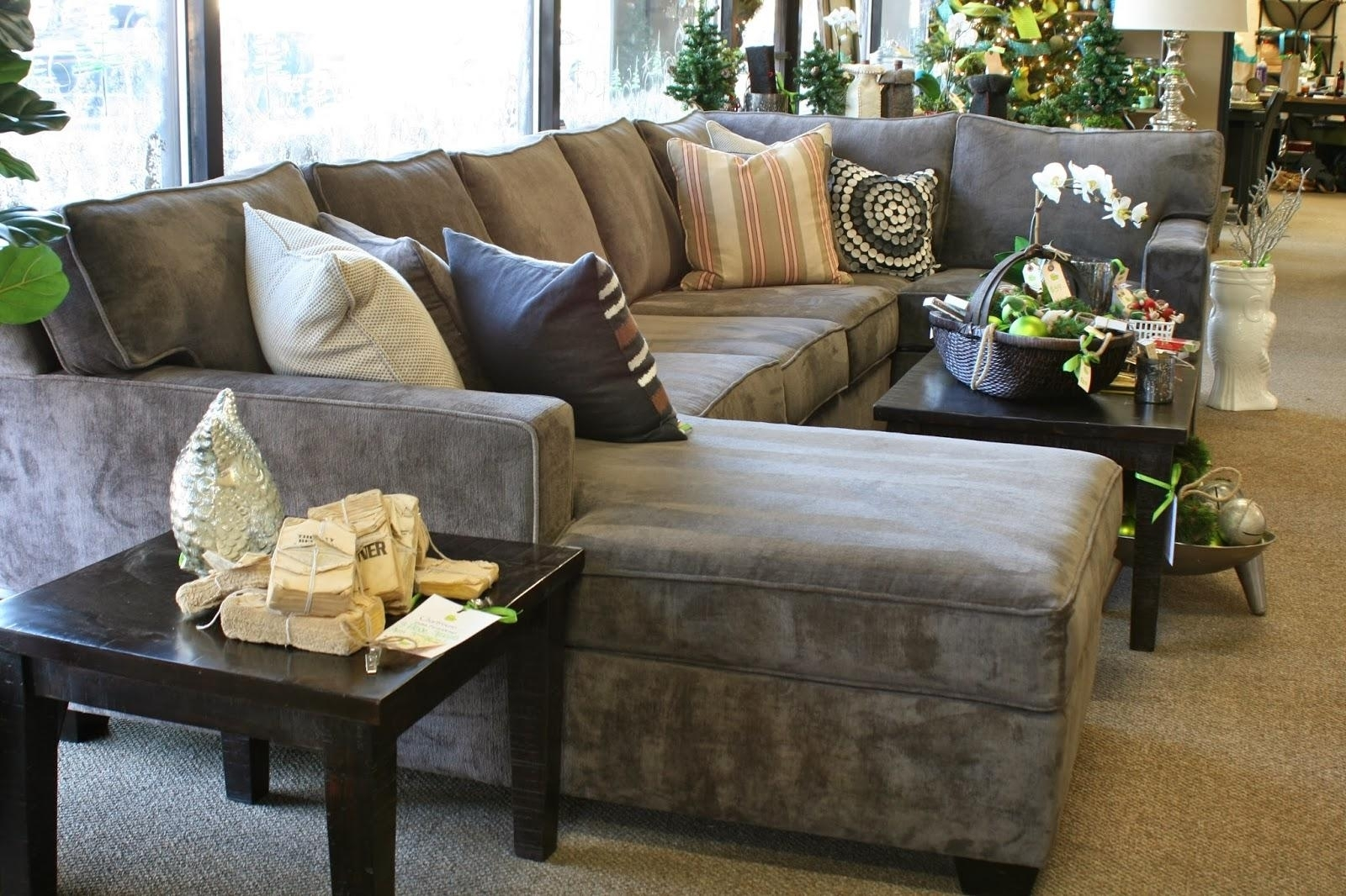 20 Ideas Of Lee Industries Sectional | Sofa Ideas Pertaining To Lee Industries Sectional Sofas (Photo 7 of 10)