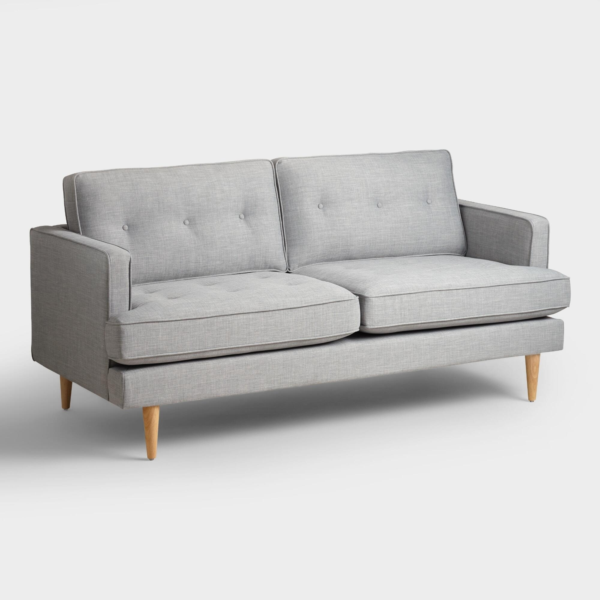 20 Ideas Of Sears Sofa Bed In Sears Sofas (View 1 of 10)