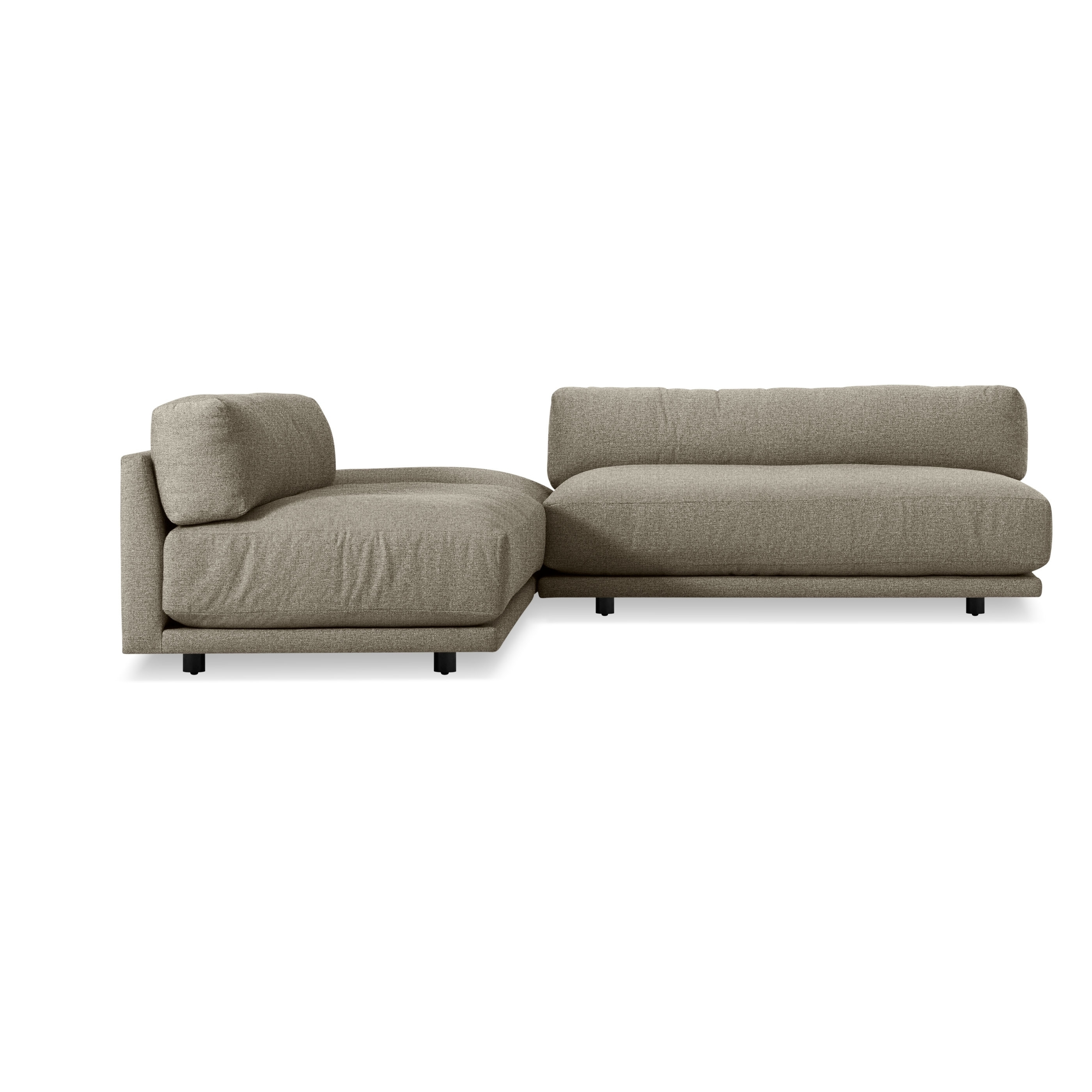 20 Inspirations Of Nova Scotia Sectional Sofas Intended For Nova Scotia Sectional Sofas (Photo 4 of 10)