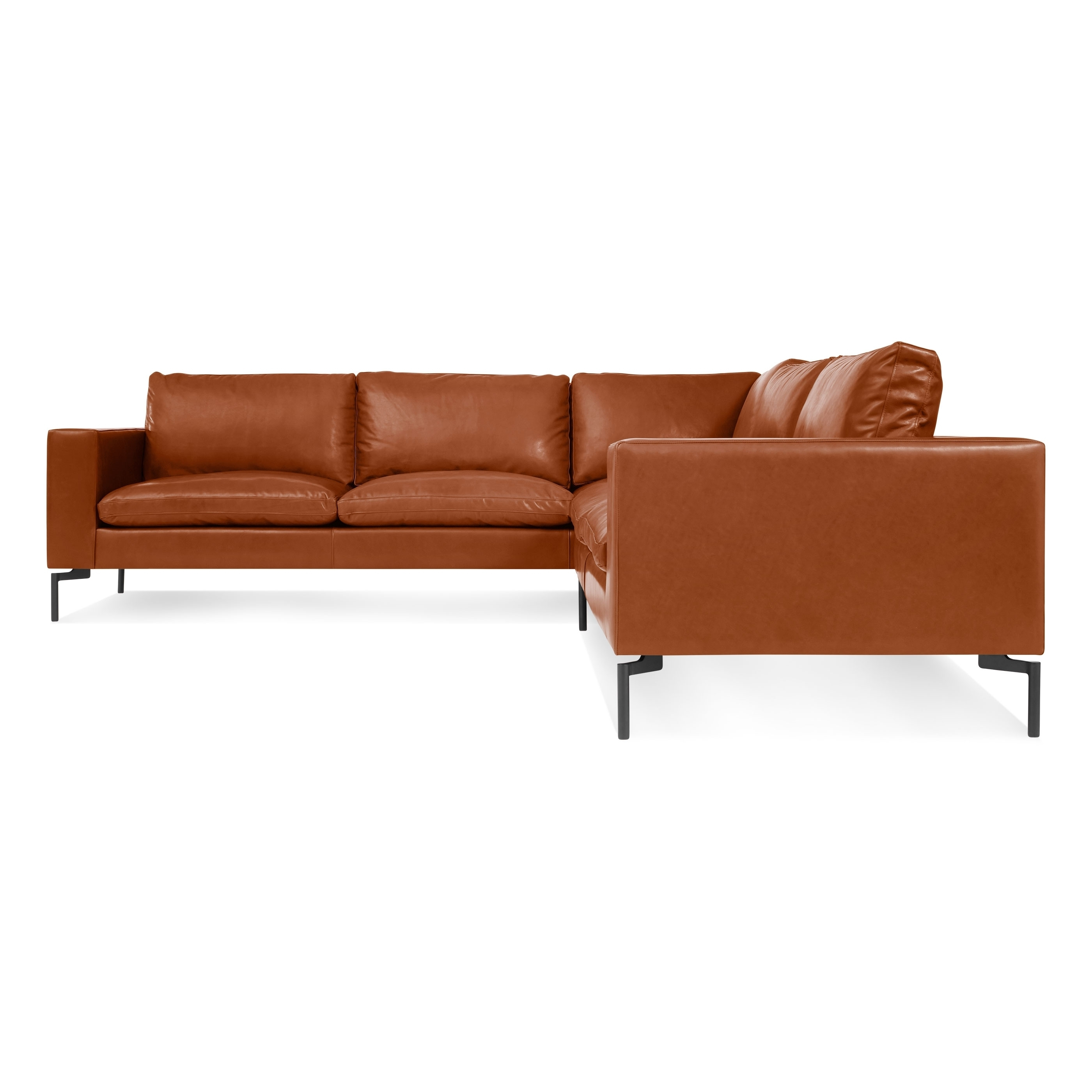 20 Inspirations Of Nova Scotia Sectional Sofas With Nova Scotia Sectional Sofas (Photo 5 of 10)