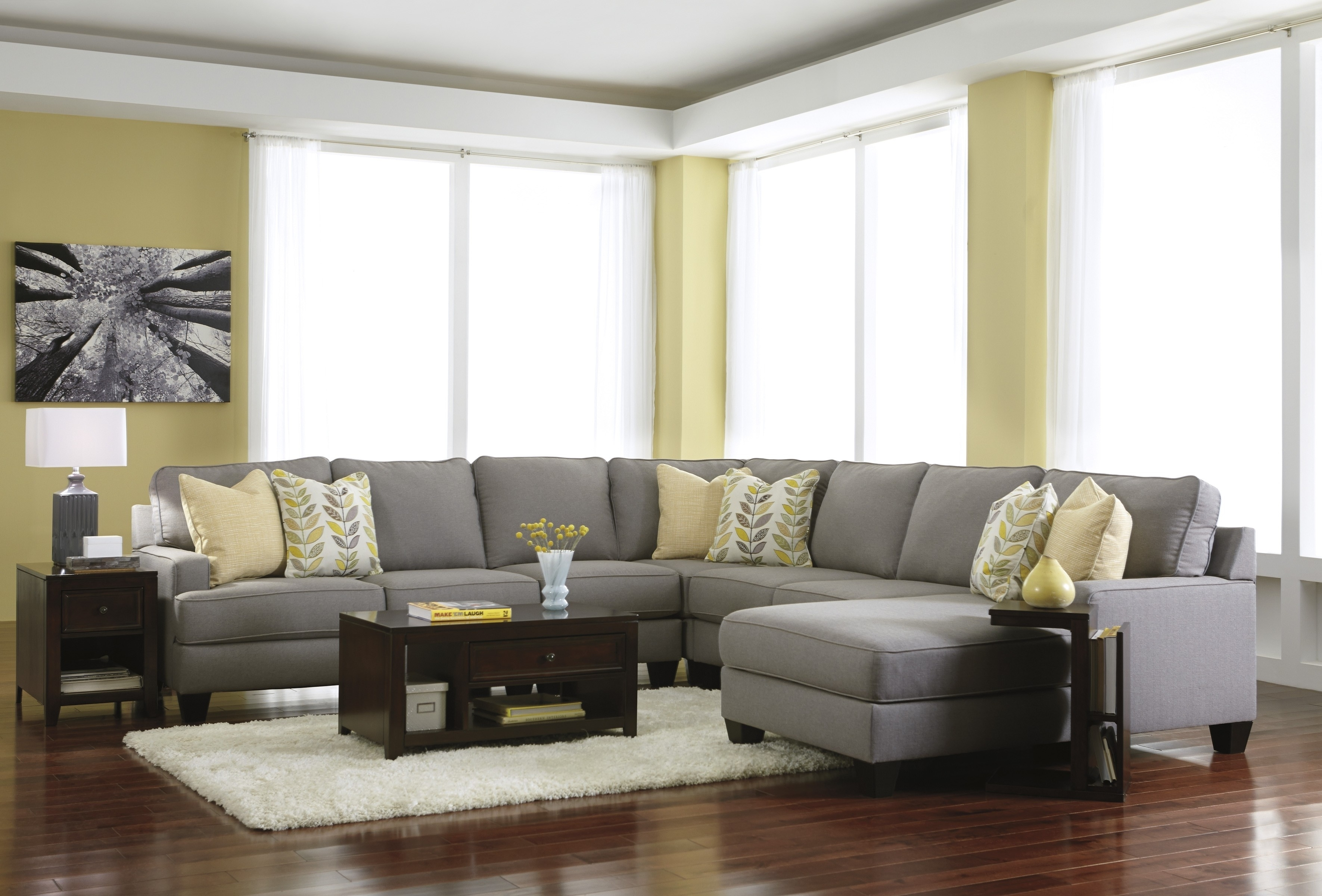 20 Photo Of Sectional Sofas Houston With Houston Sectional Sofas (Gallery 2 of 10)