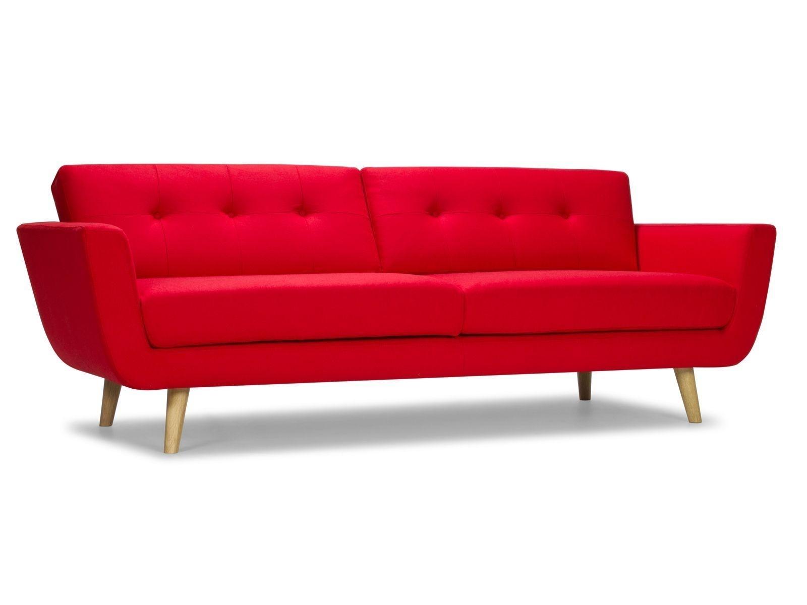 20 Photos Retro Sofas And Chairs | Sofa Ideas Regarding Retro Sofas (Photo 1 of 10)