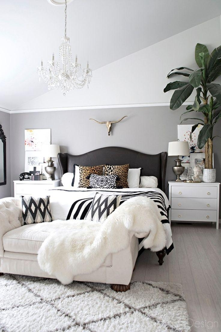 20 Top Bedroom Sofas And Chairs | Sofa Ideas Regarding Bedroom Sofas (Photo 5 of 10)