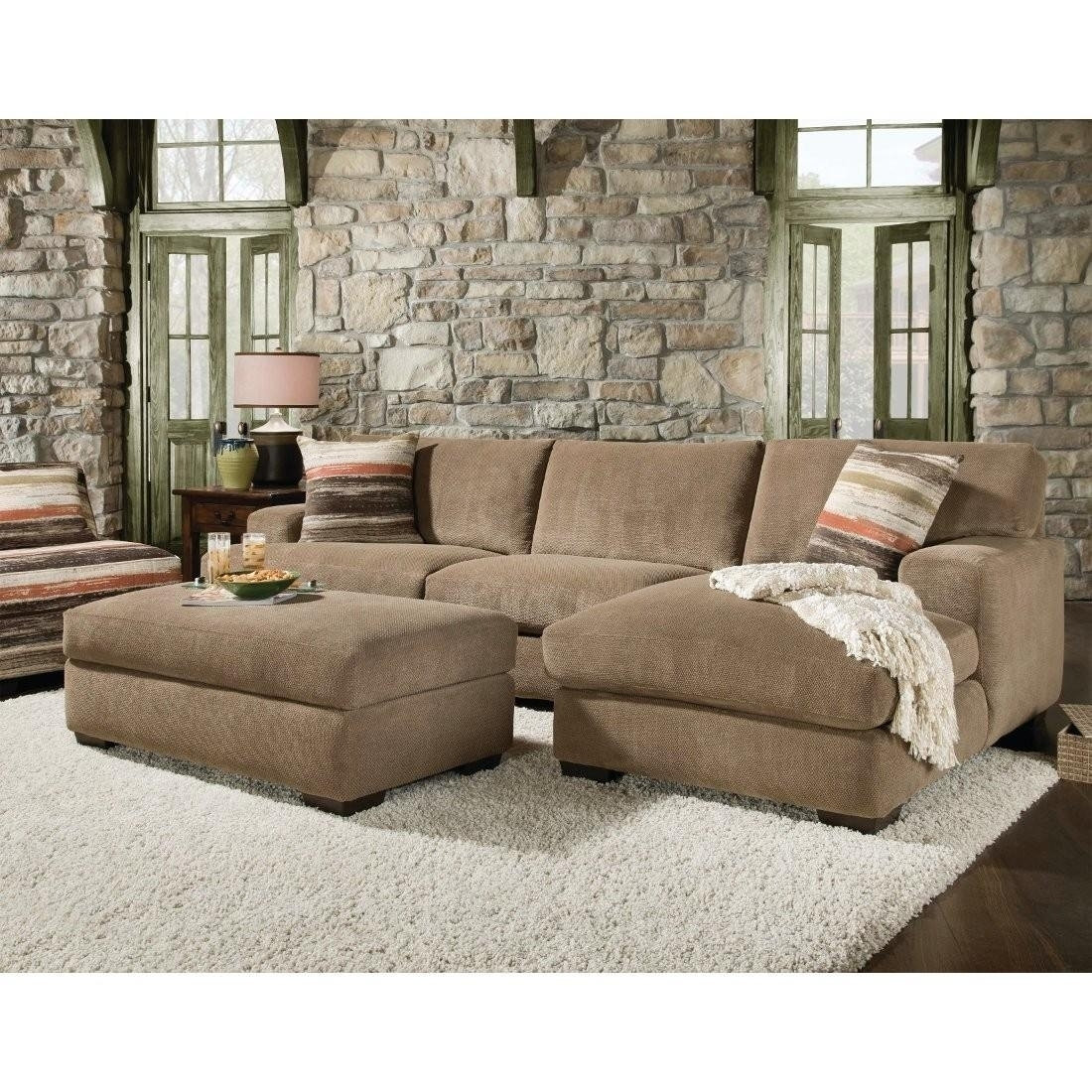 2018 Latest Down Filled Sofas And Sectionals | Sofa Ideas Intended For Down Filled Sofas (Photo 3 of 10)