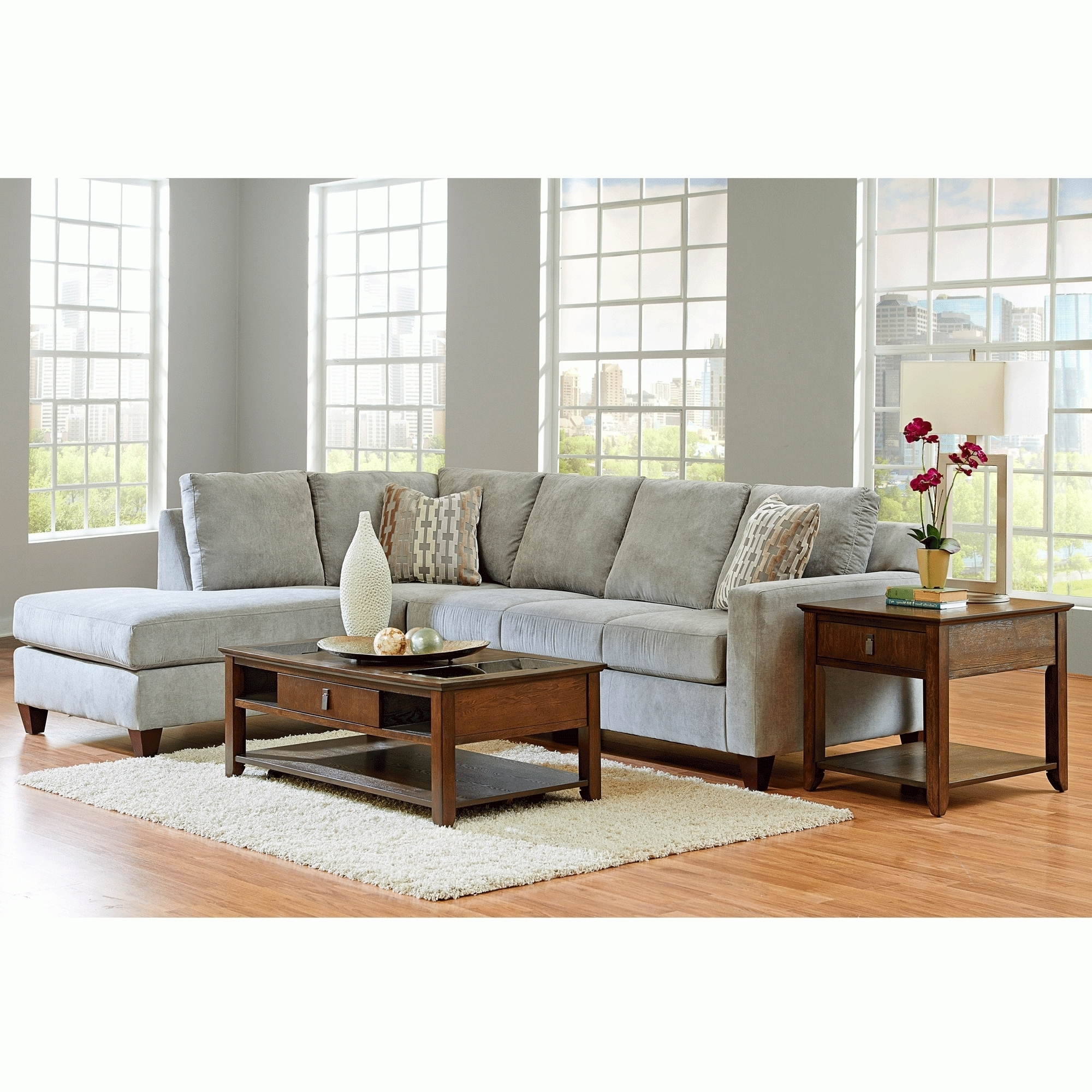 2018 Latest Nashua Nh Sectional Sofas Regarding Nh Sectional Sofas (Gallery 5 of 10)