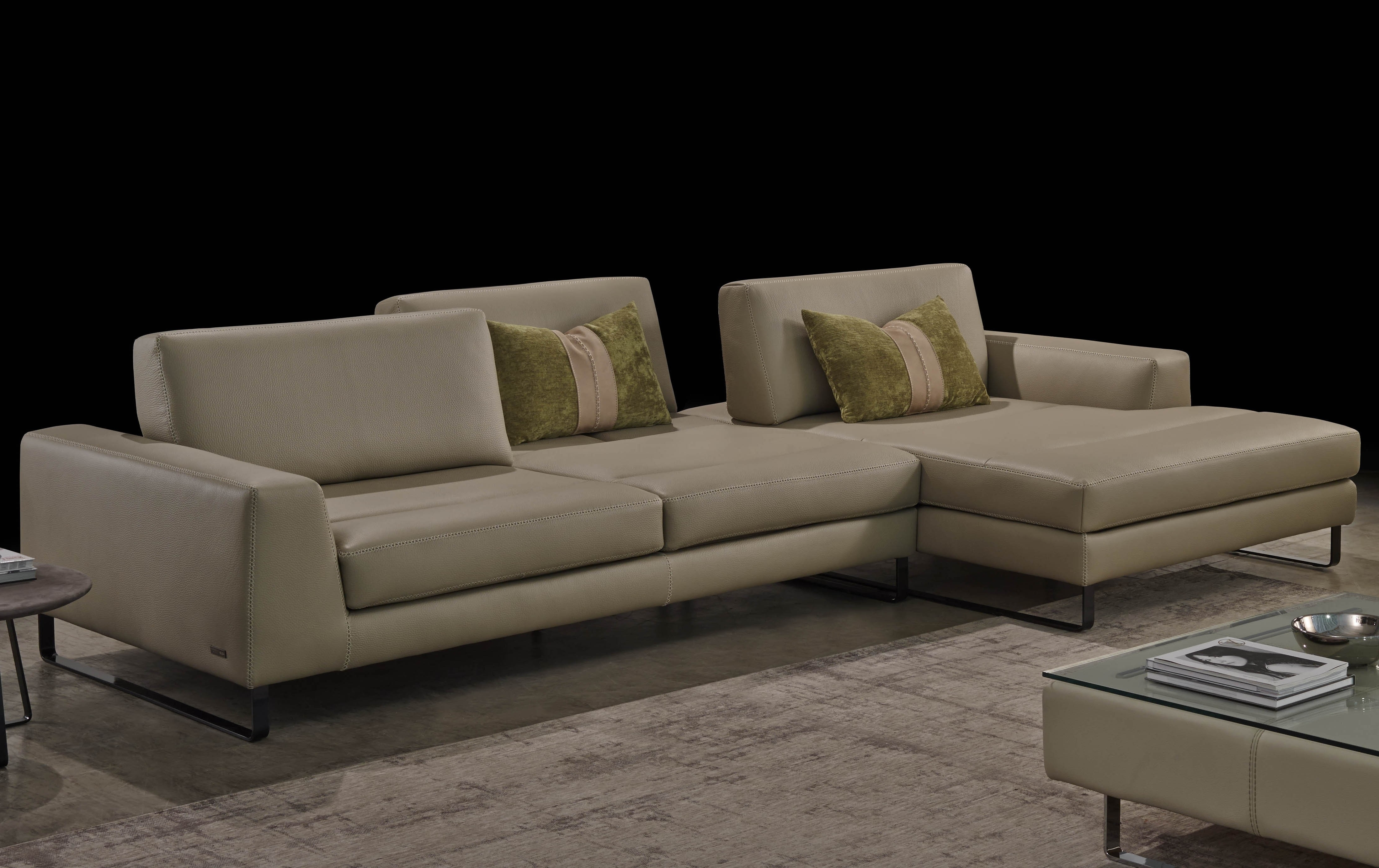 2018 Latest Nashua Nh Sectional Sofas Within Nh Sectional Sofas (Gallery 4 of 10)