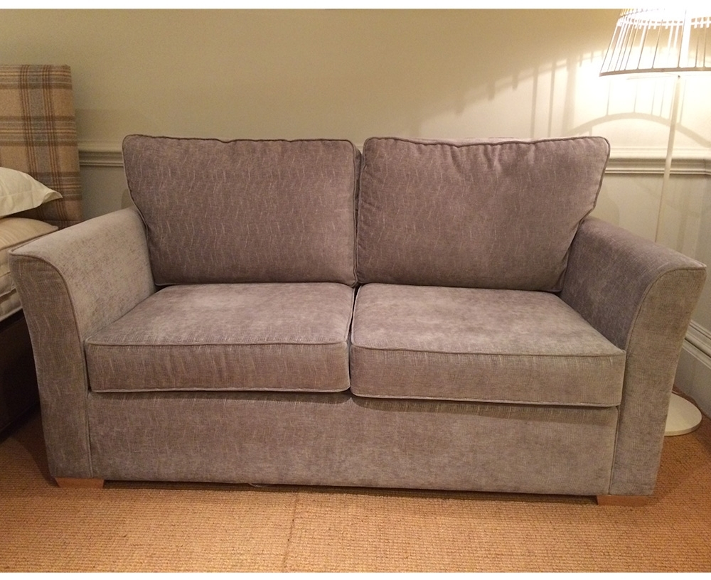 27 Sofa Clearance | Euglena.biz Throughout Newmarket Ontario Sectional Sofas (Photo 5 of 10)