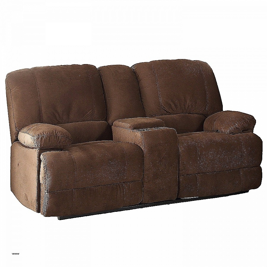 3 Piece Sectional Sleeper Sofa New Amazon Christies Home Living 3 With Regard To 3 Piece Sectional Sleeper Sofas (Photo 5 of 10)