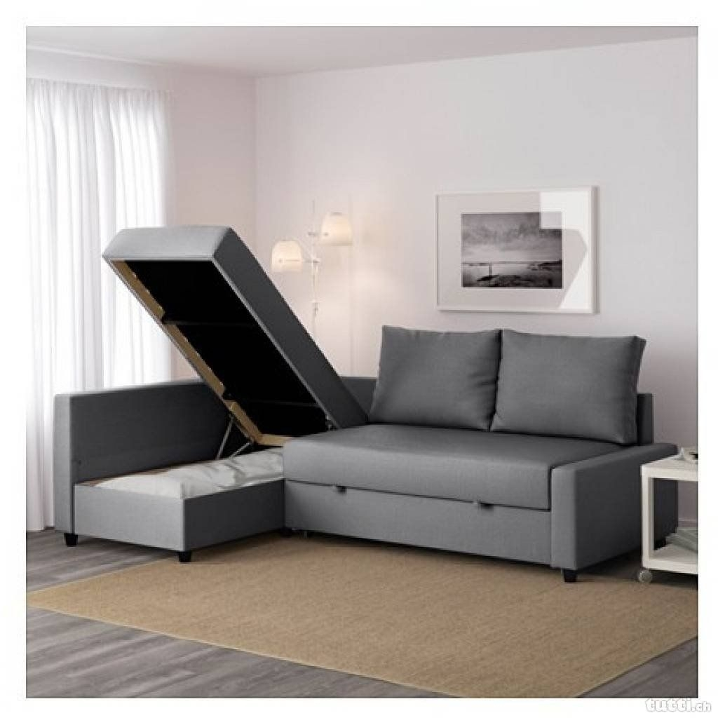 3 Seat Sleeper Sectional | Sleeper Sectional, Sleeper Sofas And For Ikea Sectional Sleeper Sofas (View 1 of 10)