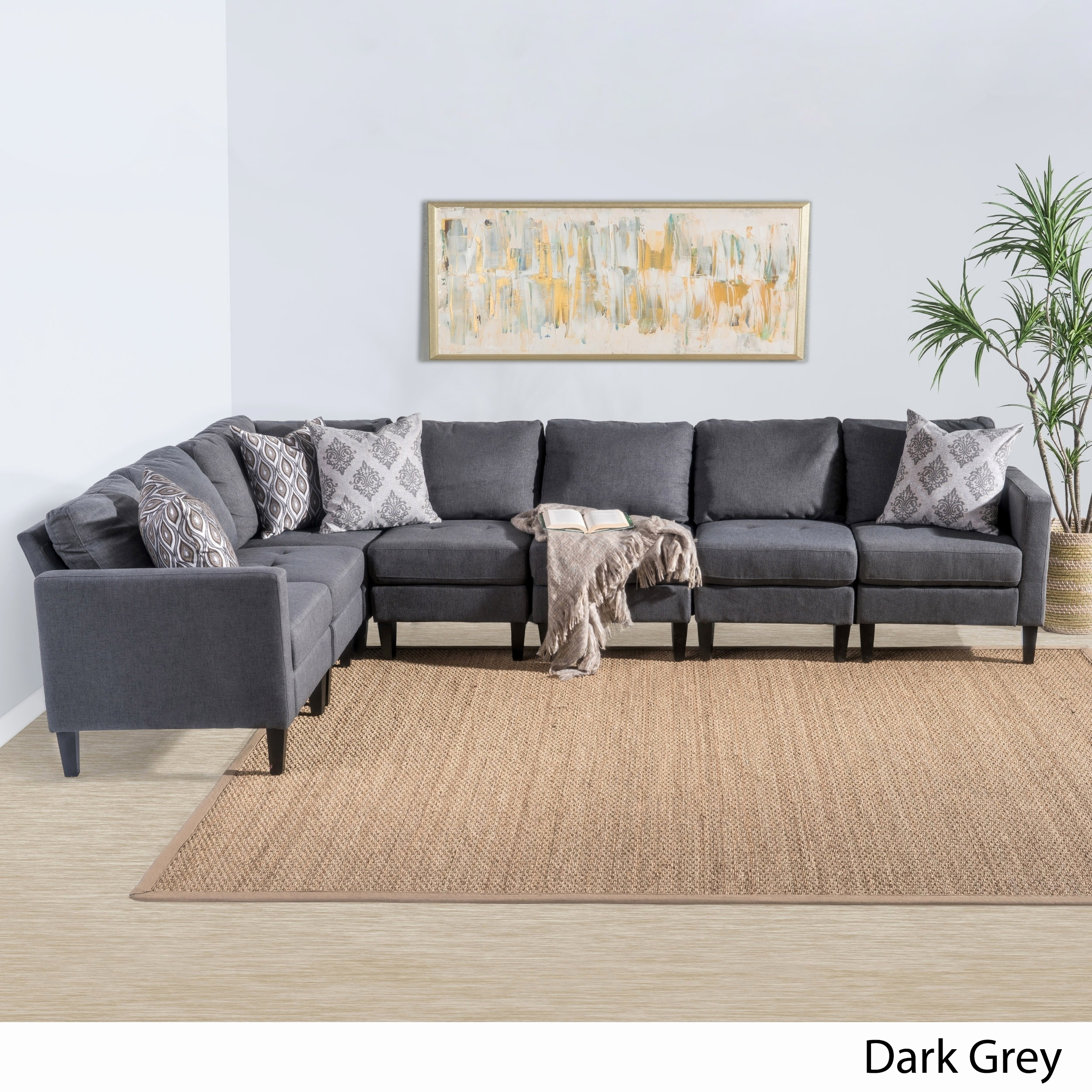 30 Inspirational Sam Club Furniture Pictures (30 Photos) | Home in Sectional Sofas at Sam's Club (Image 1 of 15)