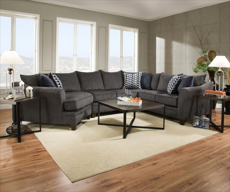 36 Unique Sectionals Sofas   Home Furniture Ideas   Home Furniture For Sectional Sofas Under 300 (Photo 15 of 15)