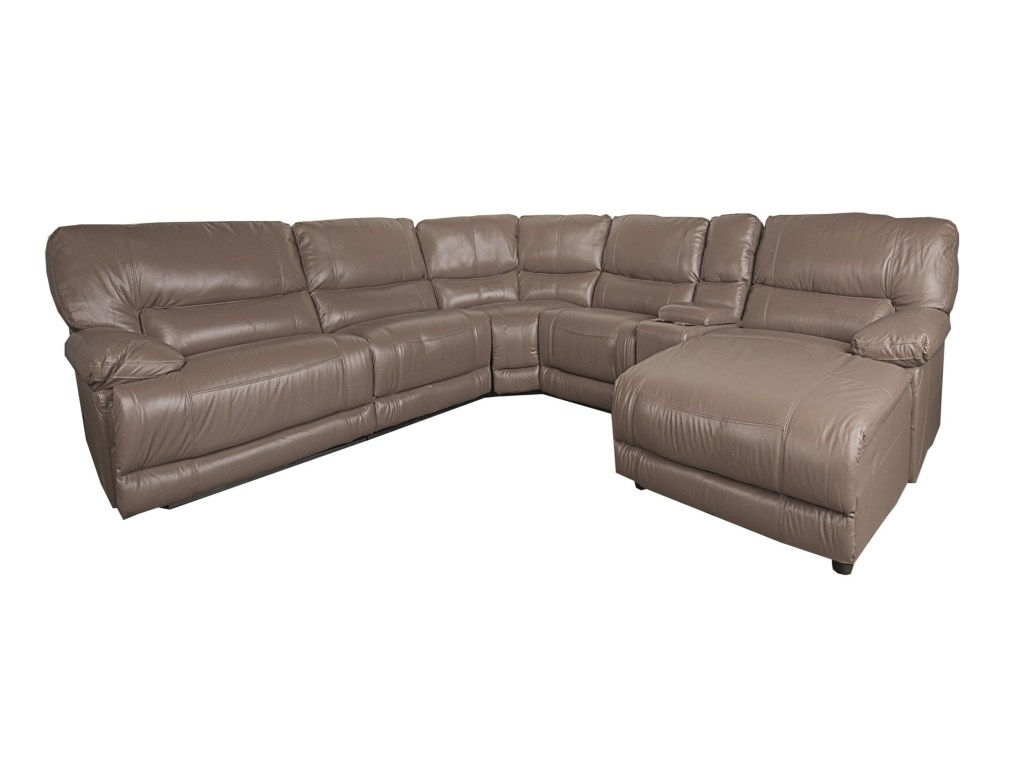 6 Piece Sectional Sofa Lux Morris Home Sofas 20 - Quantiply.co inside 6 Piece Leather Sectional Sofas (Image 6 of 10)