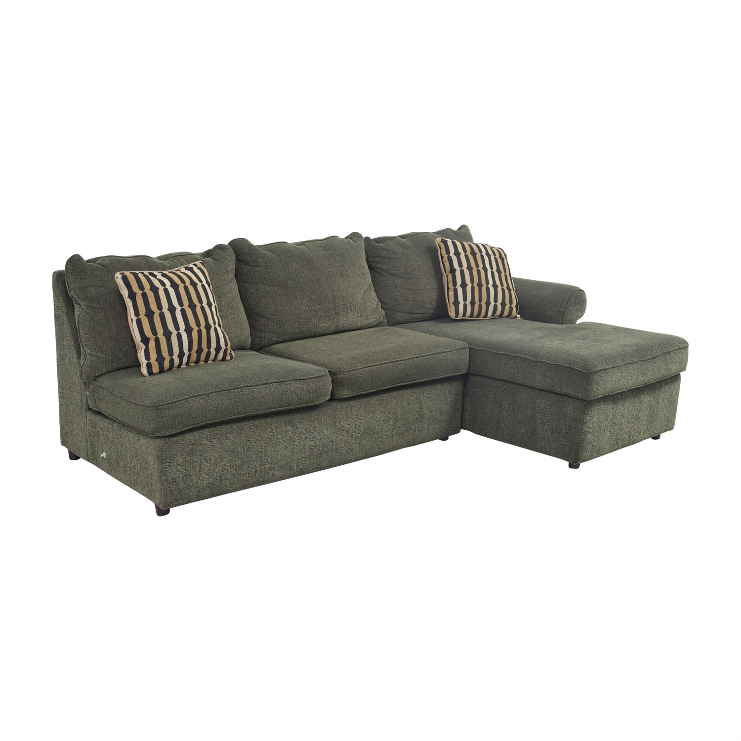 10 Photos La Z Boy Sectional Sofas