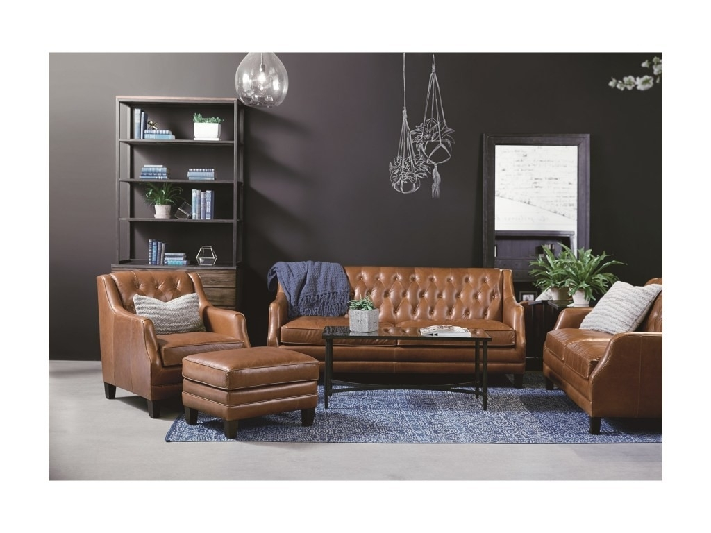 7 Piece Shiloh Living Room Collection Sectional Couches Salt Lake In Salt Lake City Sectional Sofas (Photo 7 of 10)