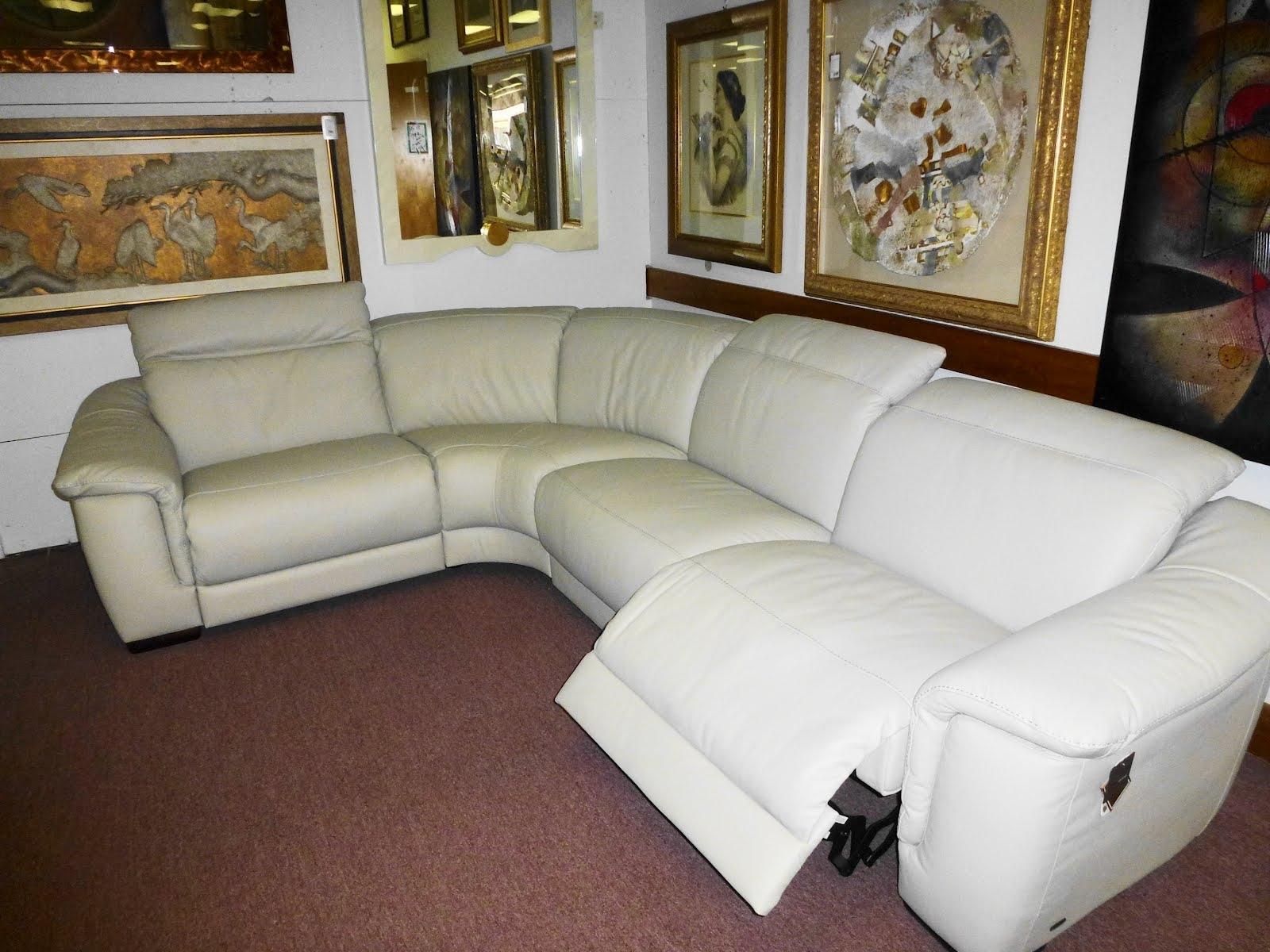 75 Wonderful Sams Club Sofa Home Design | Hoozoo Intended For Sams Club Sectional Sofas (Photo 8 of 10)