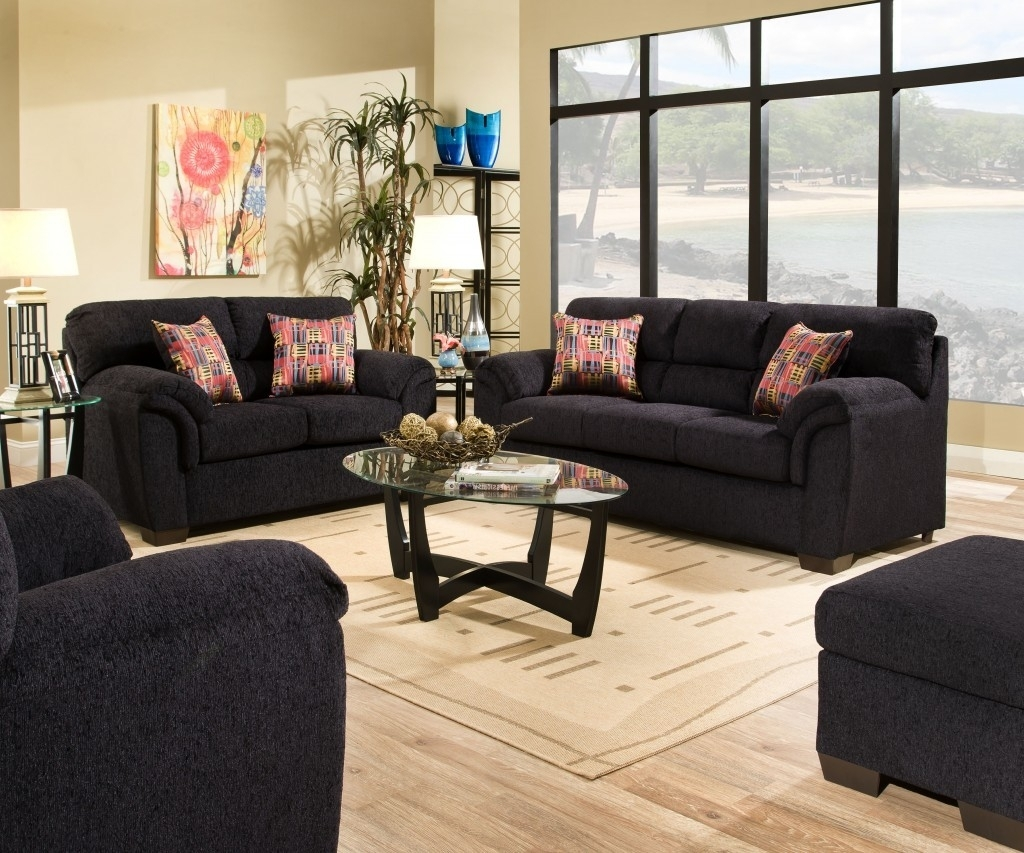 15 Ideas of Sectional ...