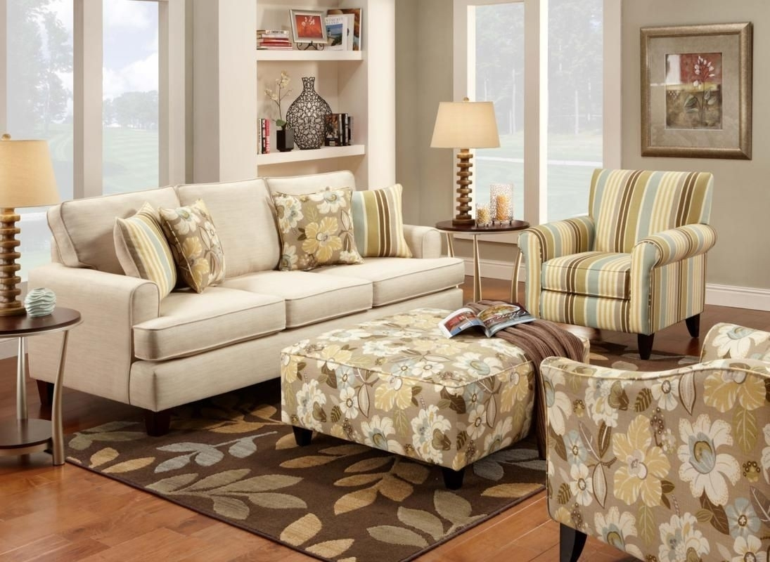 Accent Chair Sets – Oknws With Regard To Sofa And Accent Chair Sets (View 2 of 10)