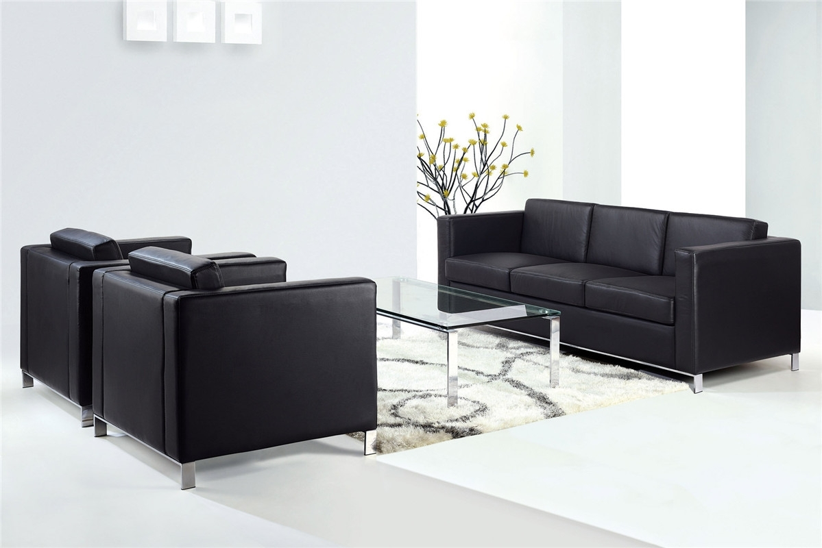 Admin – Page 2 – Adorn Furniture with regard to Office Sofas (Image 3 of 10)
