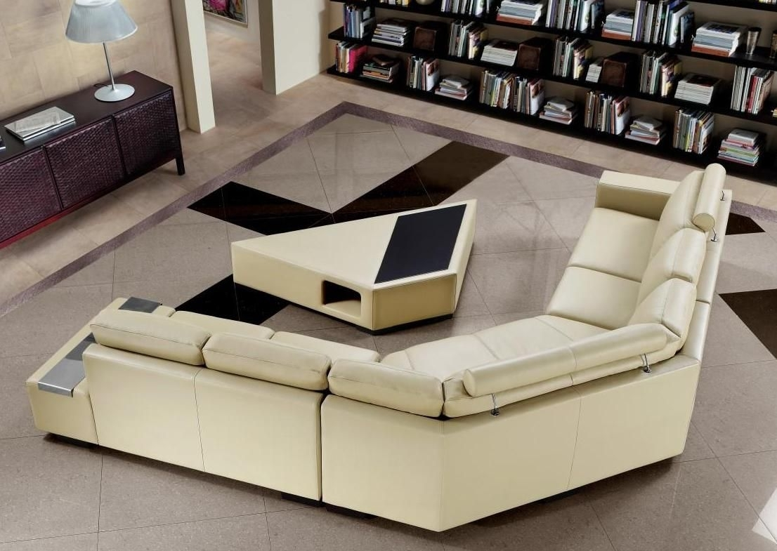 Advanced Adjustable Corner Sectional L Shape Sofa New Orleans Regarding New Orleans Sectional Sofas (View 8 of 10)