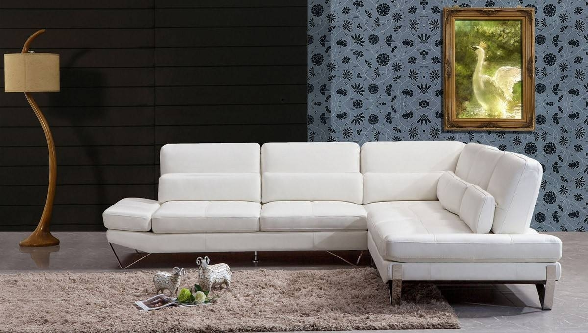 Advanced Adjustable Italian Leather Living Room Furniture Knoxville pertaining to Knoxville Tn Sectional Sofas (Image 1 of 10)