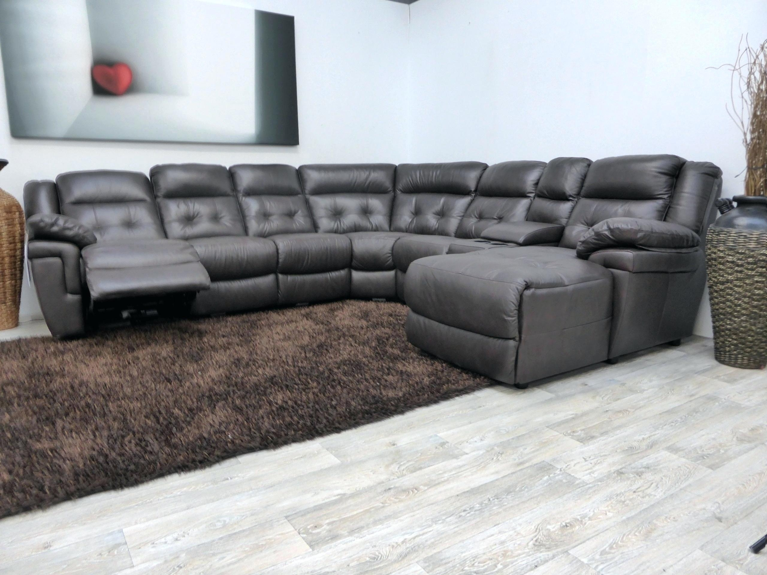 Affordable Sectional Sofa Beds Sofas Canada Sectionals Ottawa within Ottawa Sectional Sofas (Image 1 of 10)