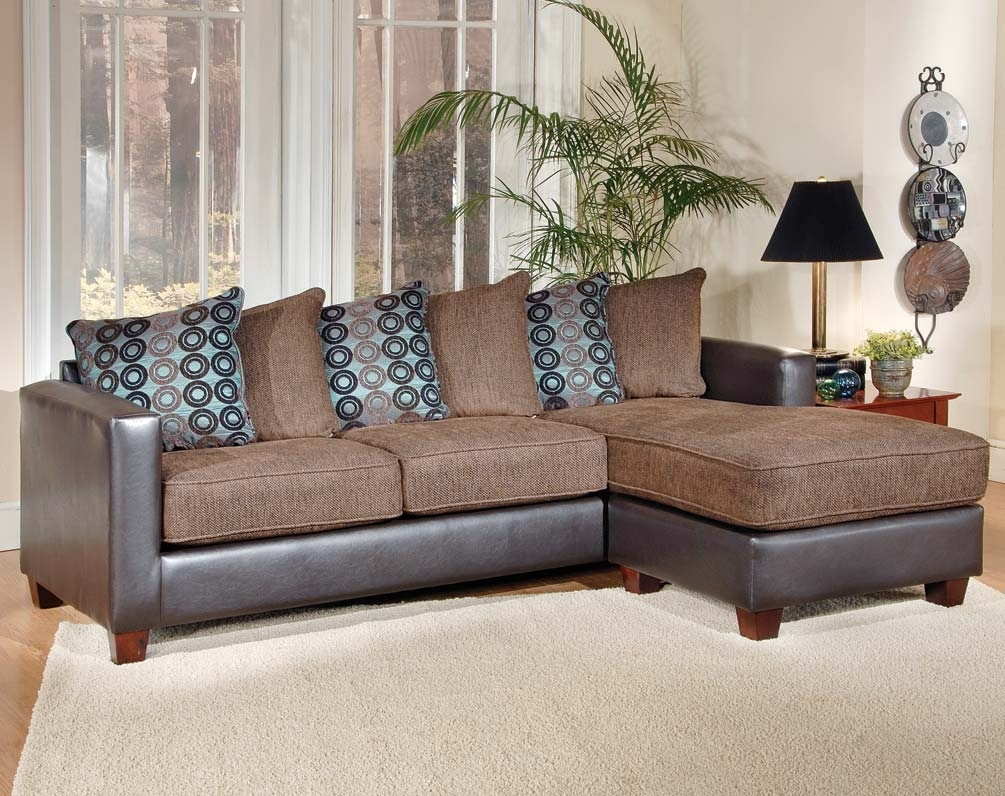 Affordable Sectional Sofas 34 With Affordable Sectional Sofas with regard to Affordable Sectional Sofas (Image 1 of 15)