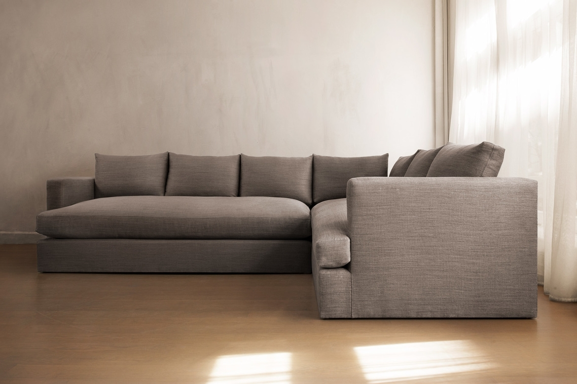 Affordable Sectional Sofas Los Angeles | Functionalities for Affordable Sectional Sofas (Image 2 of 15)