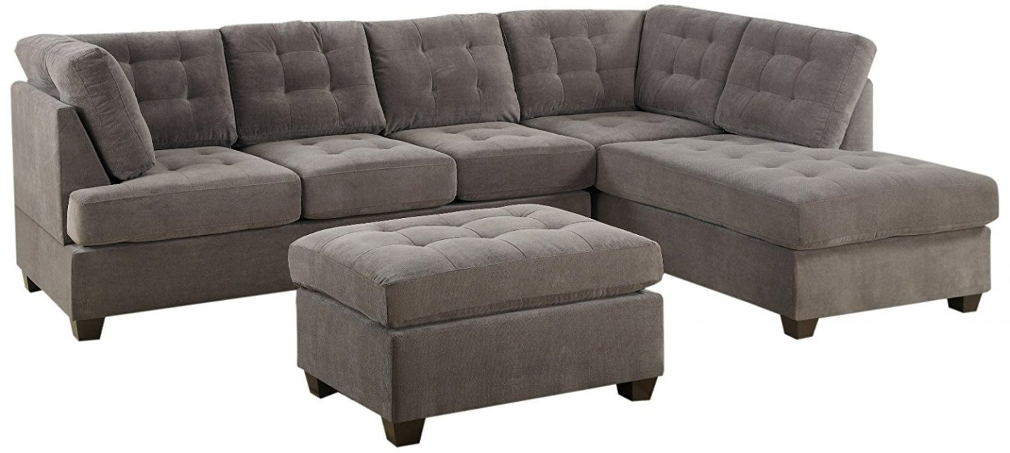 Affordable Sectional Sofas Toronto | Thecreativescientist Pertaining To Sectional Sofas In Toronto (View 1 of 10)