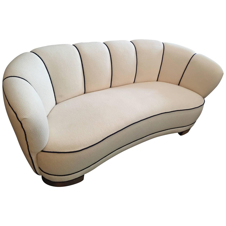 Featured Photo of Art Deco Sofas