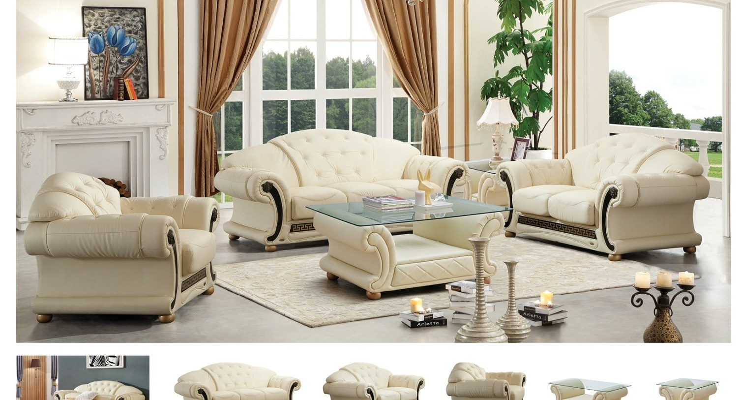 Amazing Bobkona Barrie Microsuede Sofa And Loveseat Set Tags within Sectional Sofas At Barrie (Image 1 of 15)