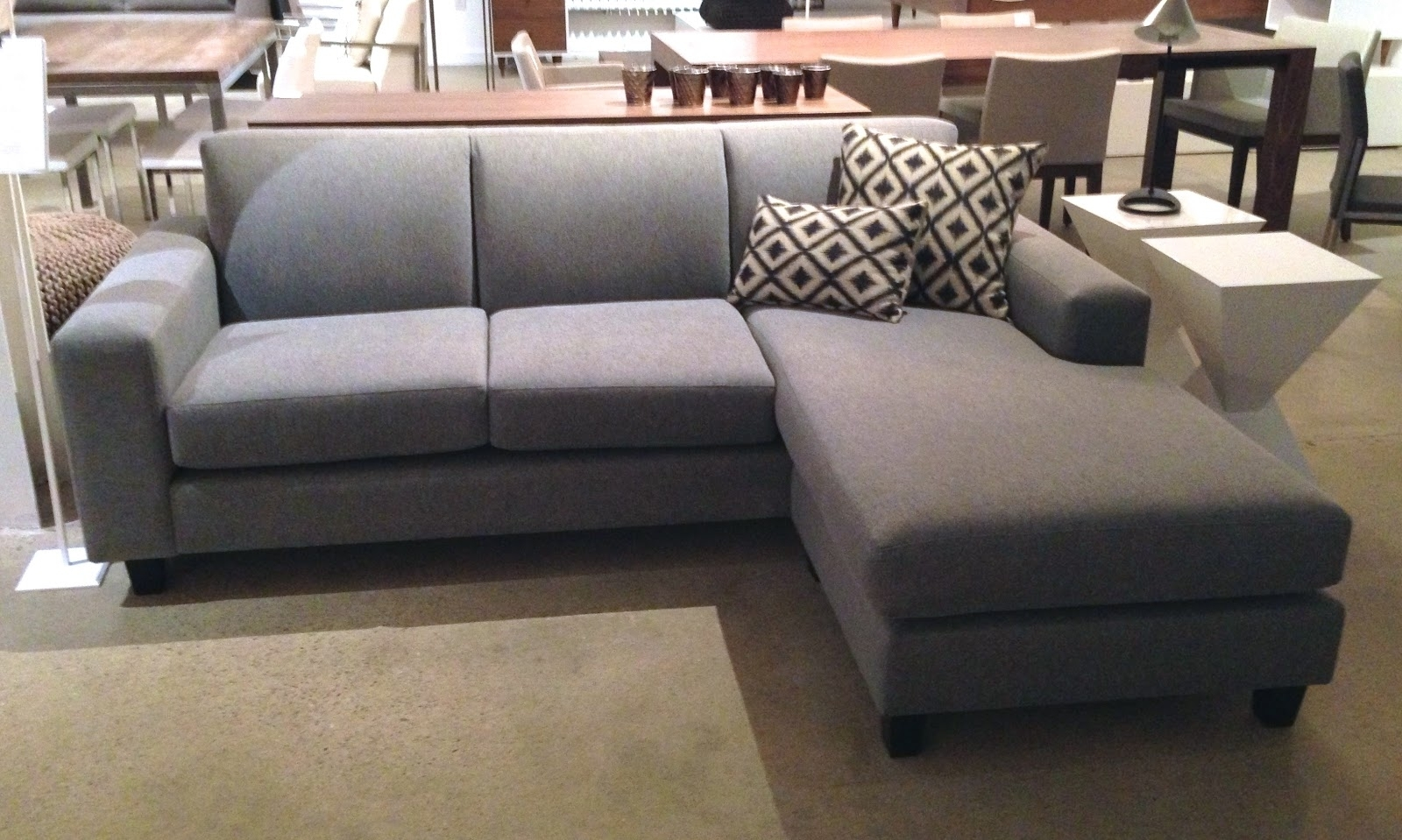Amazing Condo Sectional Sofa Toronto – Mediasupload Regarding Sectional Sofas For Condos (View 5 of 10)