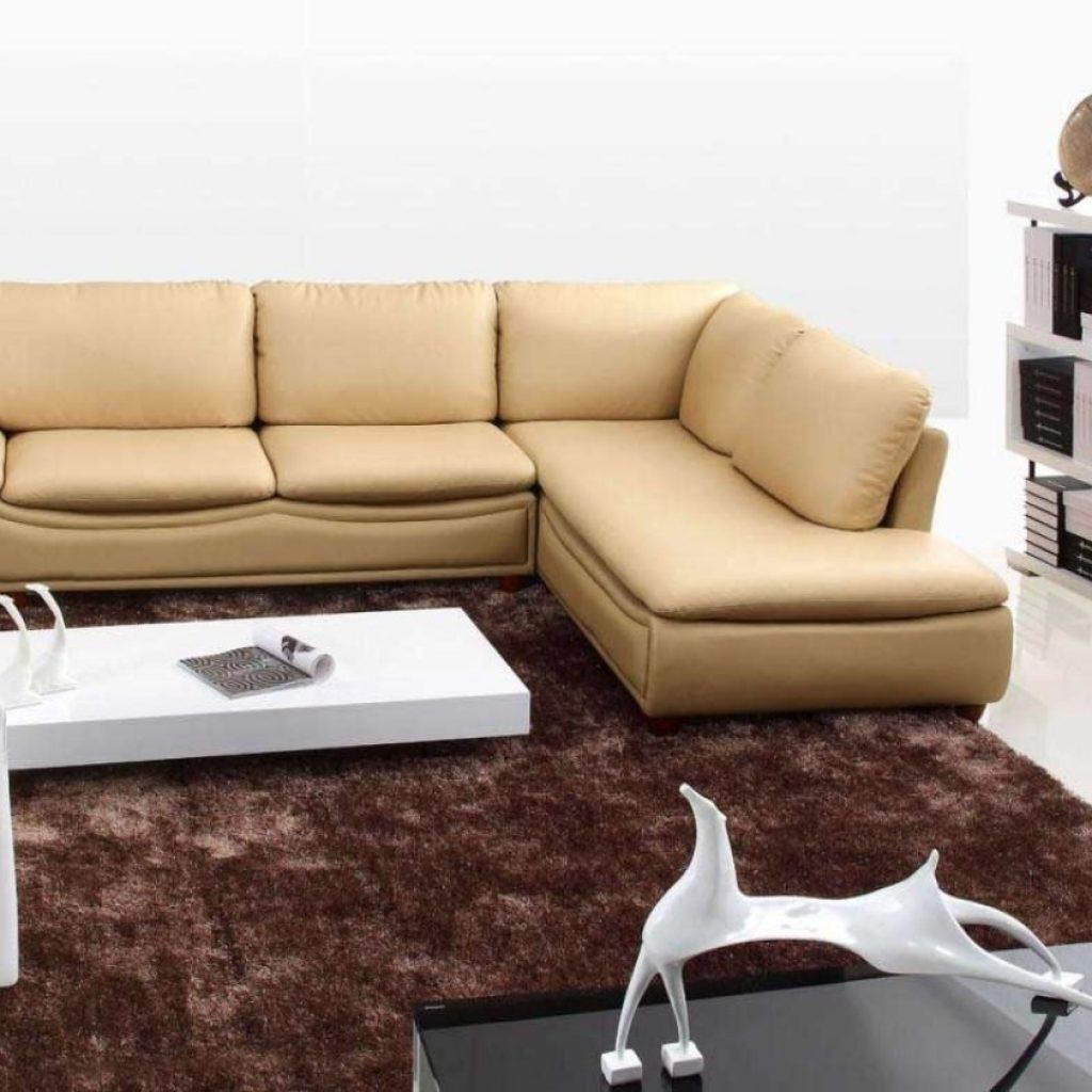 Amazing Sectional Sofas Raleigh Nc – Buildsimplehome For Raleigh Nc Sectional Sofas (View 10 of 10)