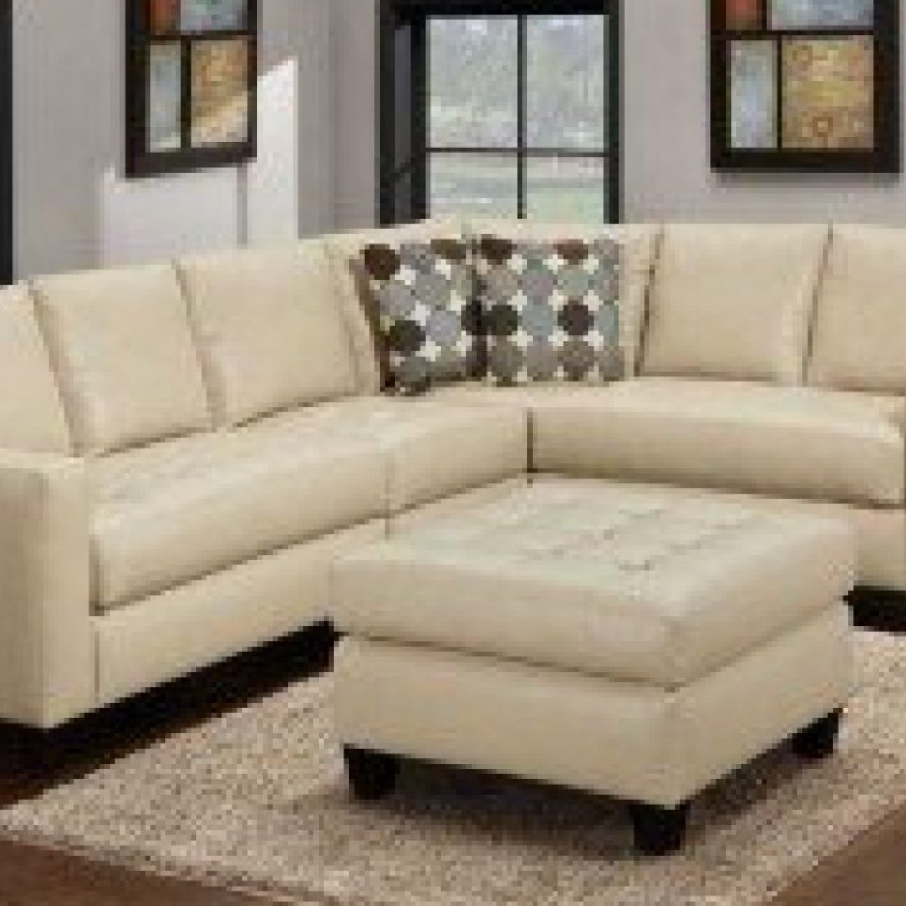 Amazing Sectional Sofas Raleigh Nc – Buildsimplehome Pertaining To Raleigh Nc Sectional Sofas (View 4 of 10)