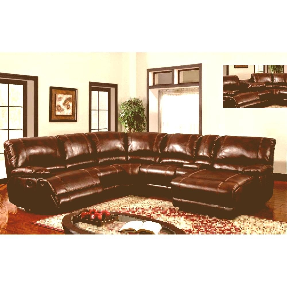 Amazon Couches Sectional For Sale Sam S Club Furniture Sofa Couch To With Regard To Sectional Sofas At Sam's Club (View 2 of 15)