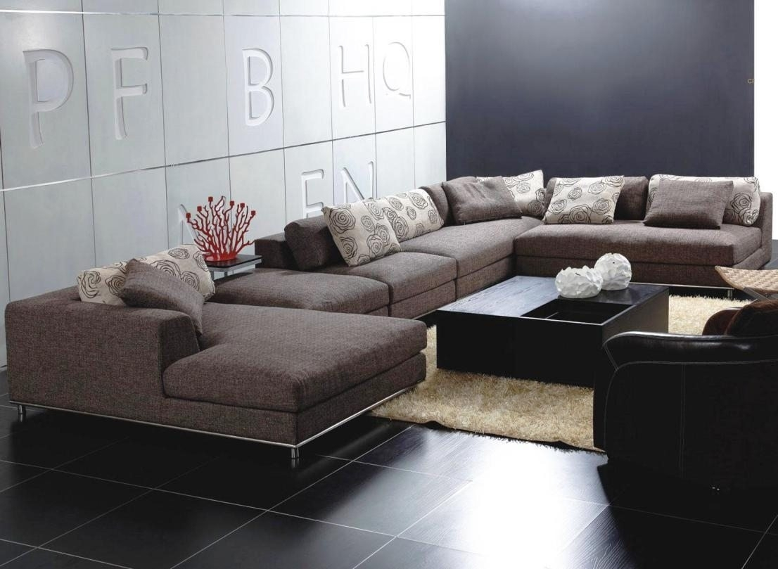 Architecture. Sectional Sofas Ikea - Telano throughout Sectional Sofas At Ikea (Image 2 of 15)