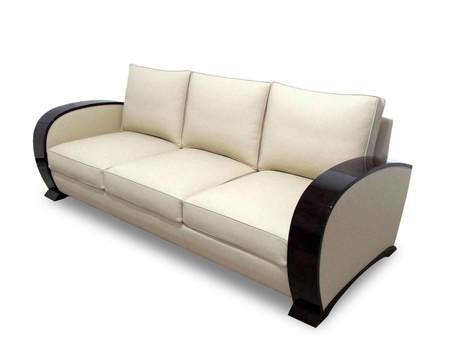 Art Deco Furniture - Hifigeny Custom Furniture inside Art Deco Sofas (Image 2 of 10)