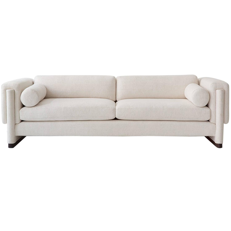 Art Deco Sofas - 130 For Sale At 1Stdibs inside Art Deco Sofas (Image 5 of 10)