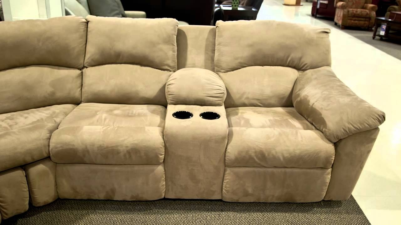 Popular Photo of Sectional Sofas At Amazon
