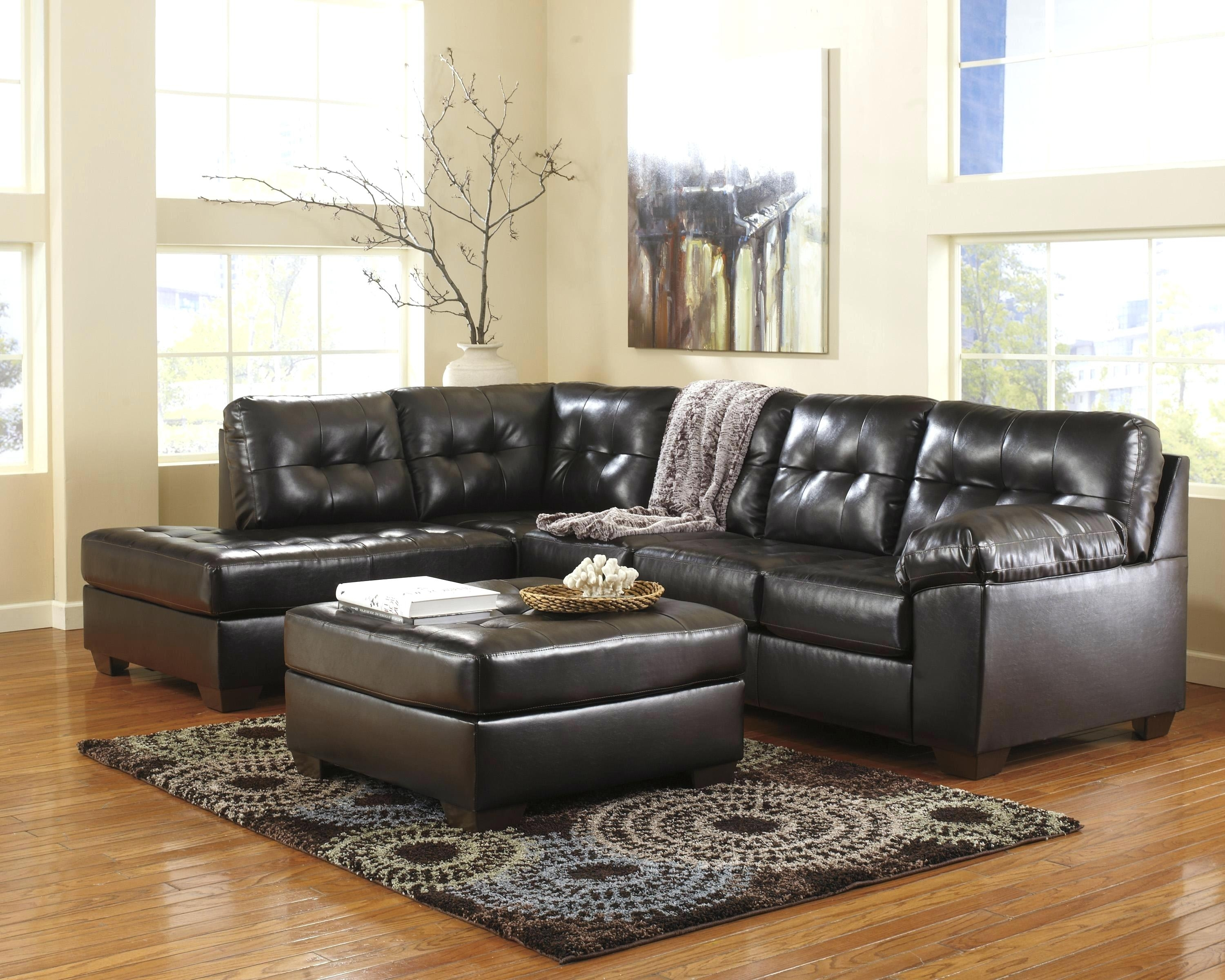 Ashley Furniture Wilmington Nc Market St Signature Design in Wilmington Nc Sectional Sofas (Image 5 of 10)