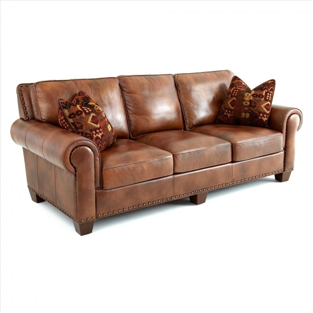 August 2017 – Sectional Sofas Pertaining To Kijiji Mississauga Sectional Sofas (View 6 of 10)