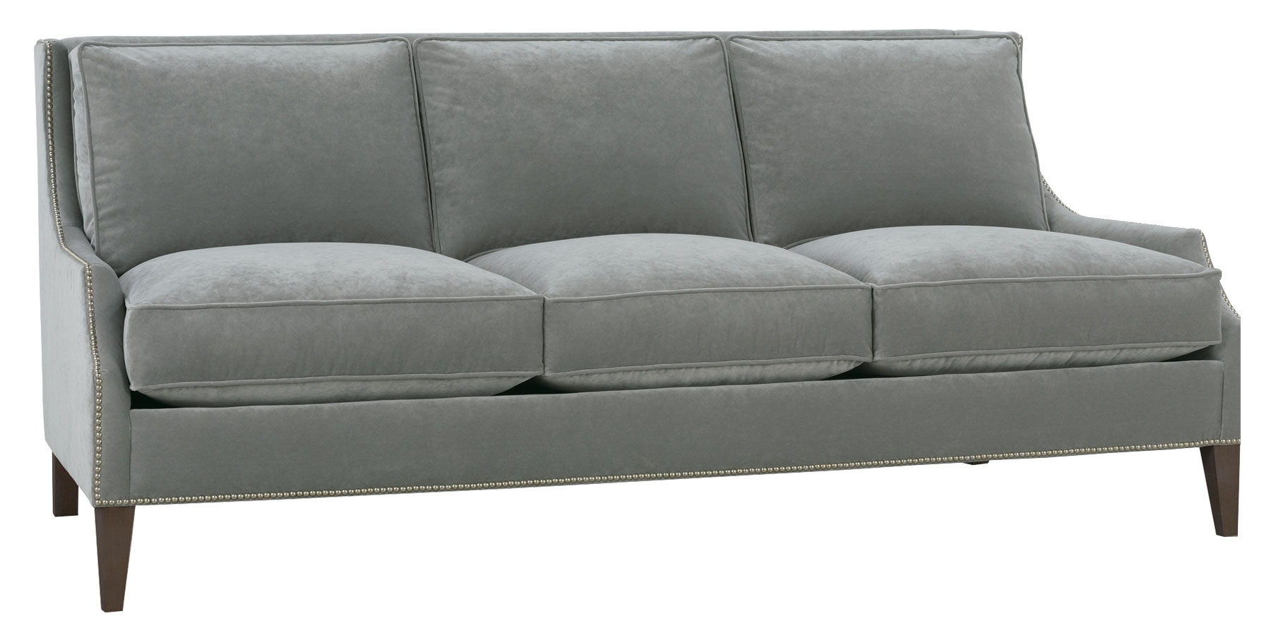 Awesome Apartment Size Sofa 36 About Remodel Office Sofa Ideas With Within Apartment Sofas (View 8 of 10)