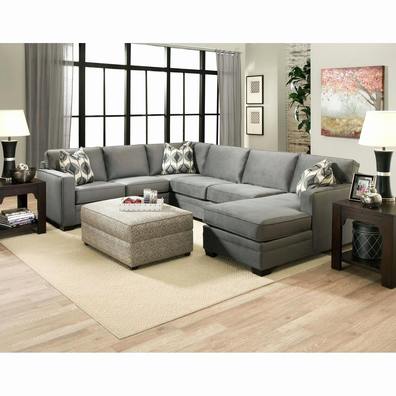 Awesome Sectional Sofa Montreal 2018 – Couches Ideas for Kijiji Montreal Sectional Sofas (Image 1 of 10)