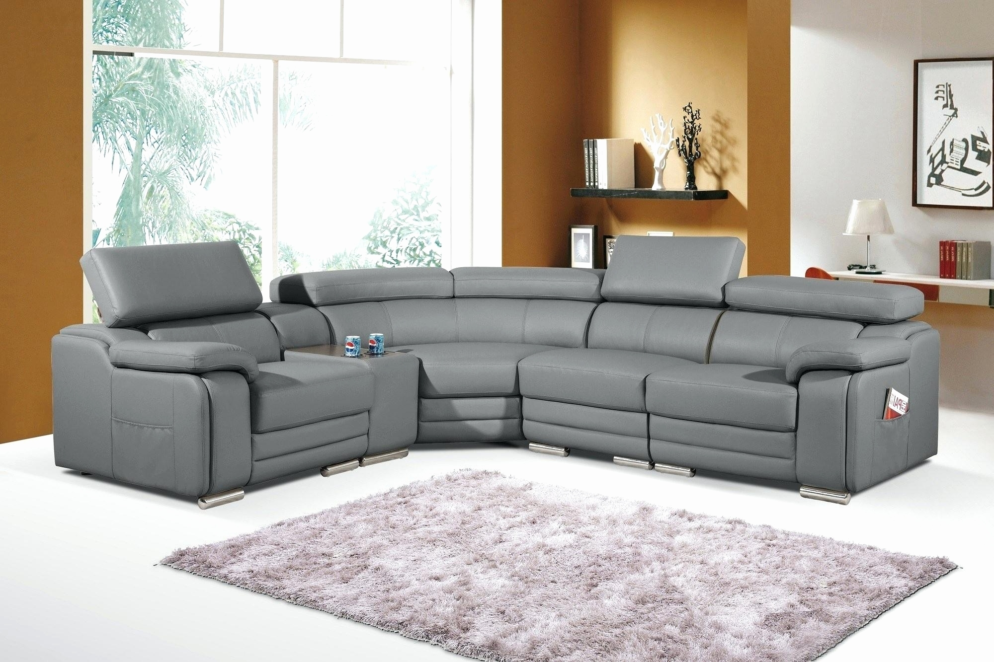 Awesome Sectional Sofa Montreal 2018 – Couches Ideas intended for Kijiji Montreal Sectional Sofas (Image 2 of 10)