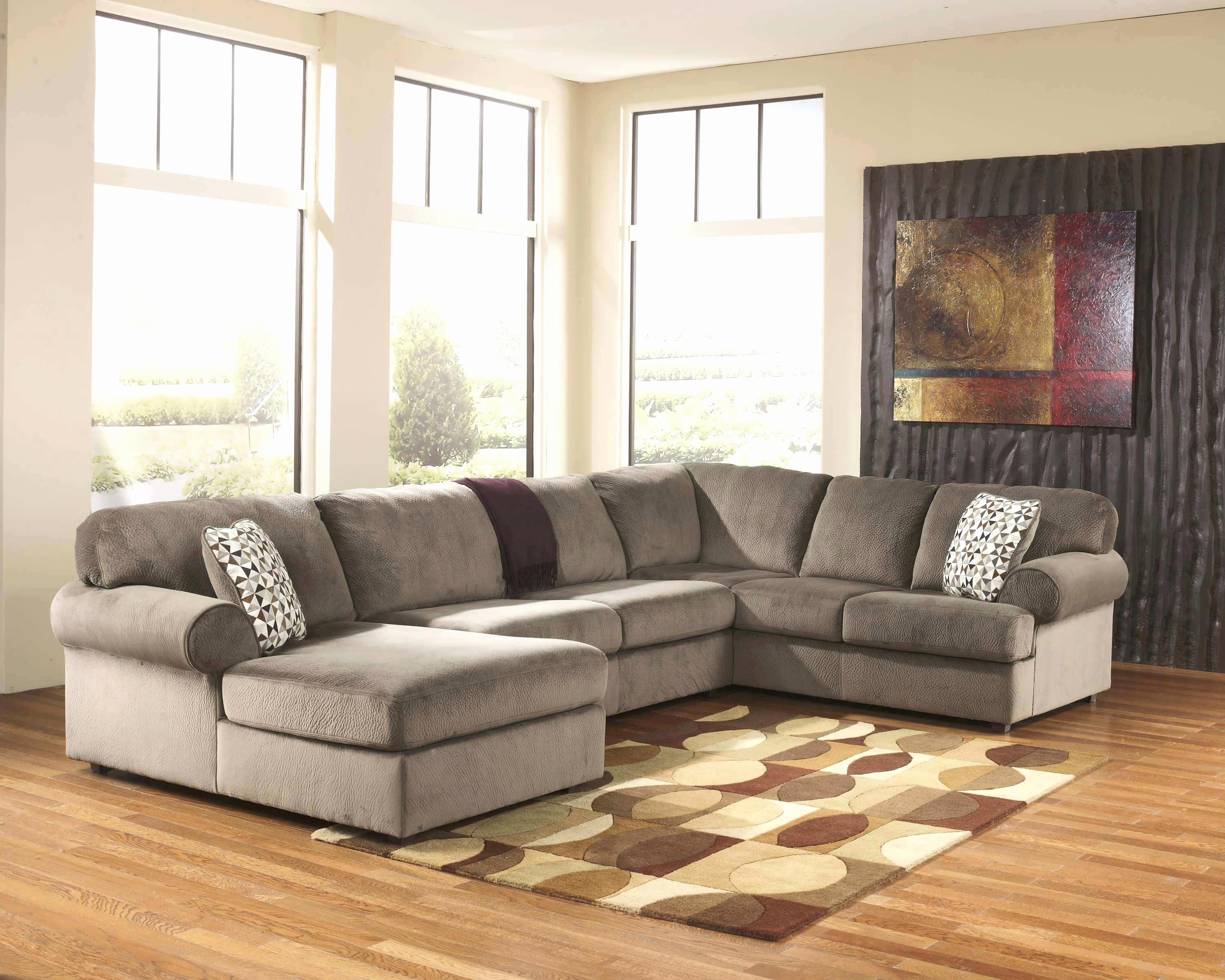 Awesome Sectional Sofa Montreal 2018 – Couches Ideas with Kijiji Montreal Sectional Sofas (Image 3 of 10)