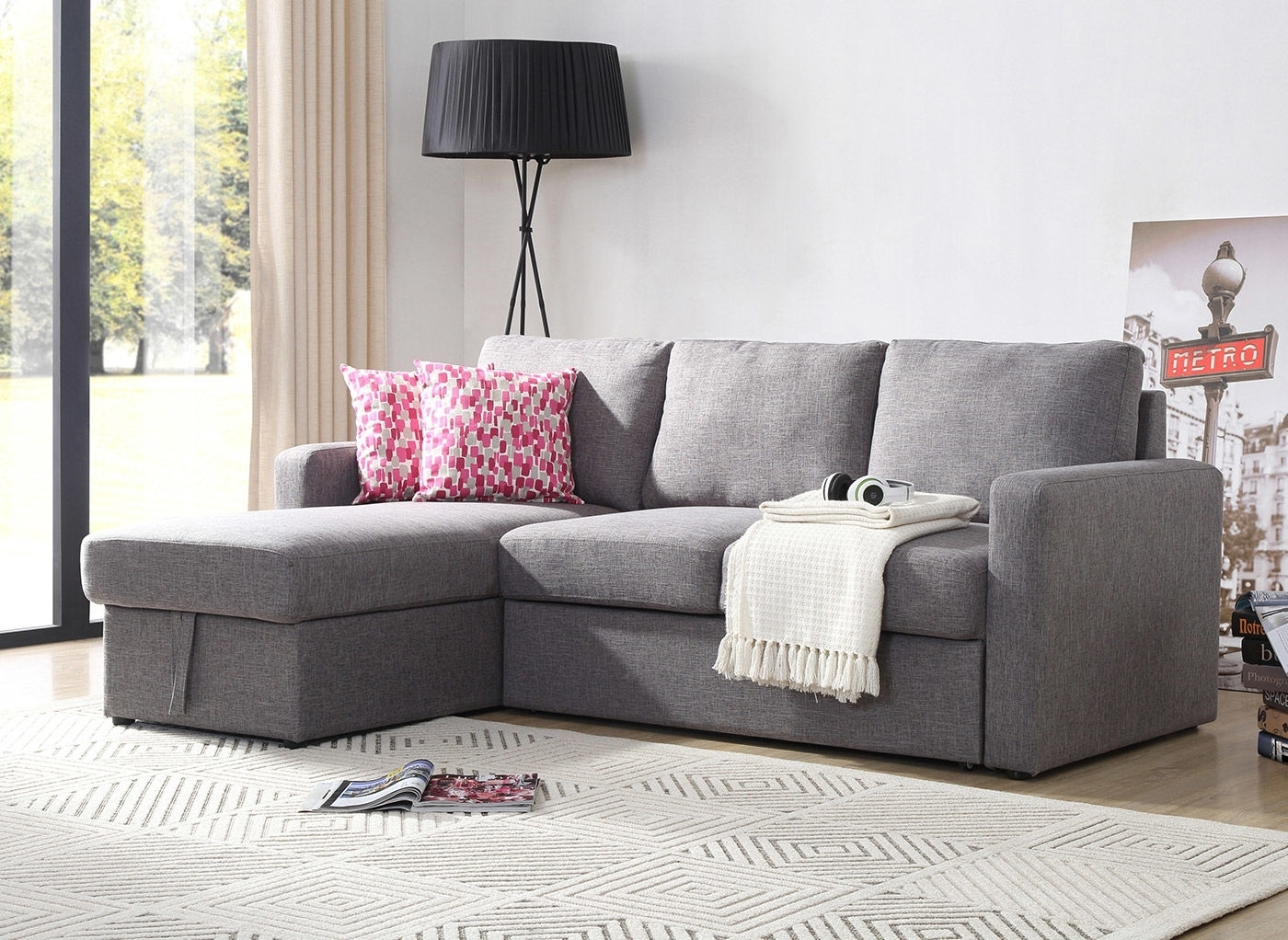 Bad Boy Furniture Sectional Sofas • Sectional Sofa Inside Sectional Sofas At Bad Boy (View 2 of 15)
