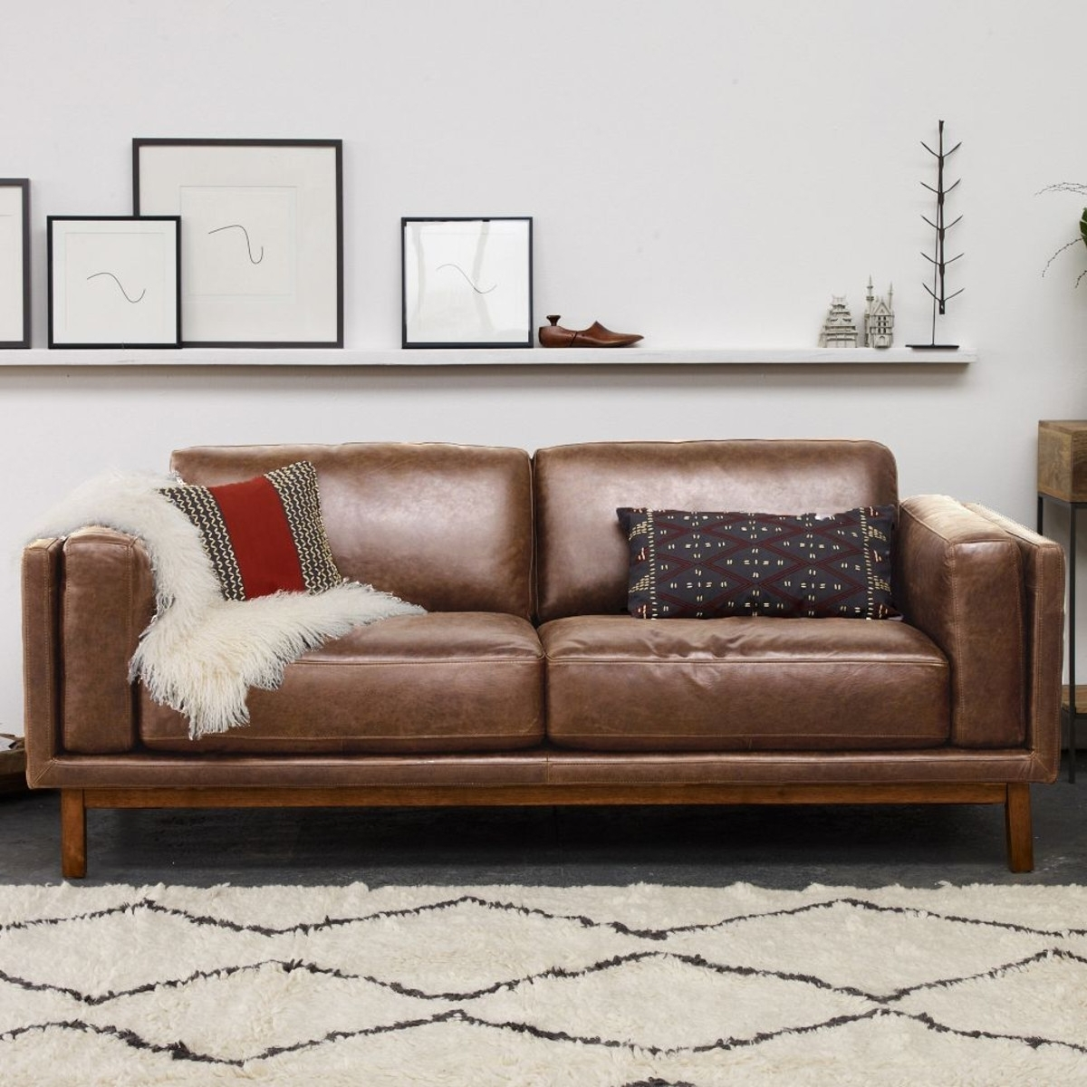 Bad Boy Furniture Sectional Sofas • Sectional Sofa Intended For Sectional Sofas At Bad Boy (View 3 of 15)