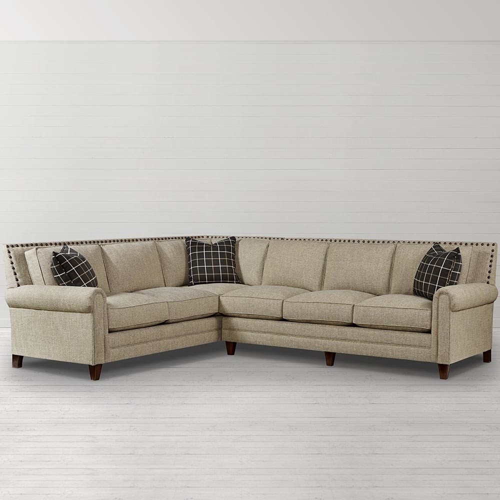 Bassett Furniture Greenville Sc In Sectional Sofas In Greenville Sc (View 1 of 10)