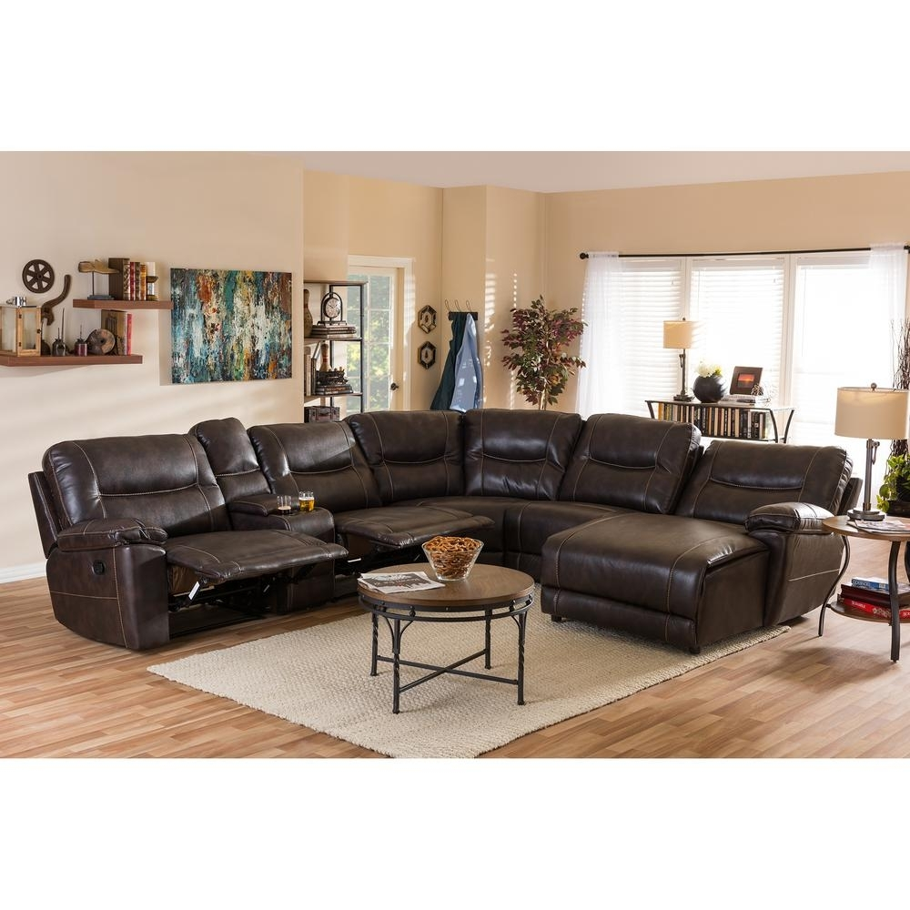 Home Decorators Collection Griffith Sugar Shack Putty: 10 Best Ideas Of Home Depot Sectional Sofas