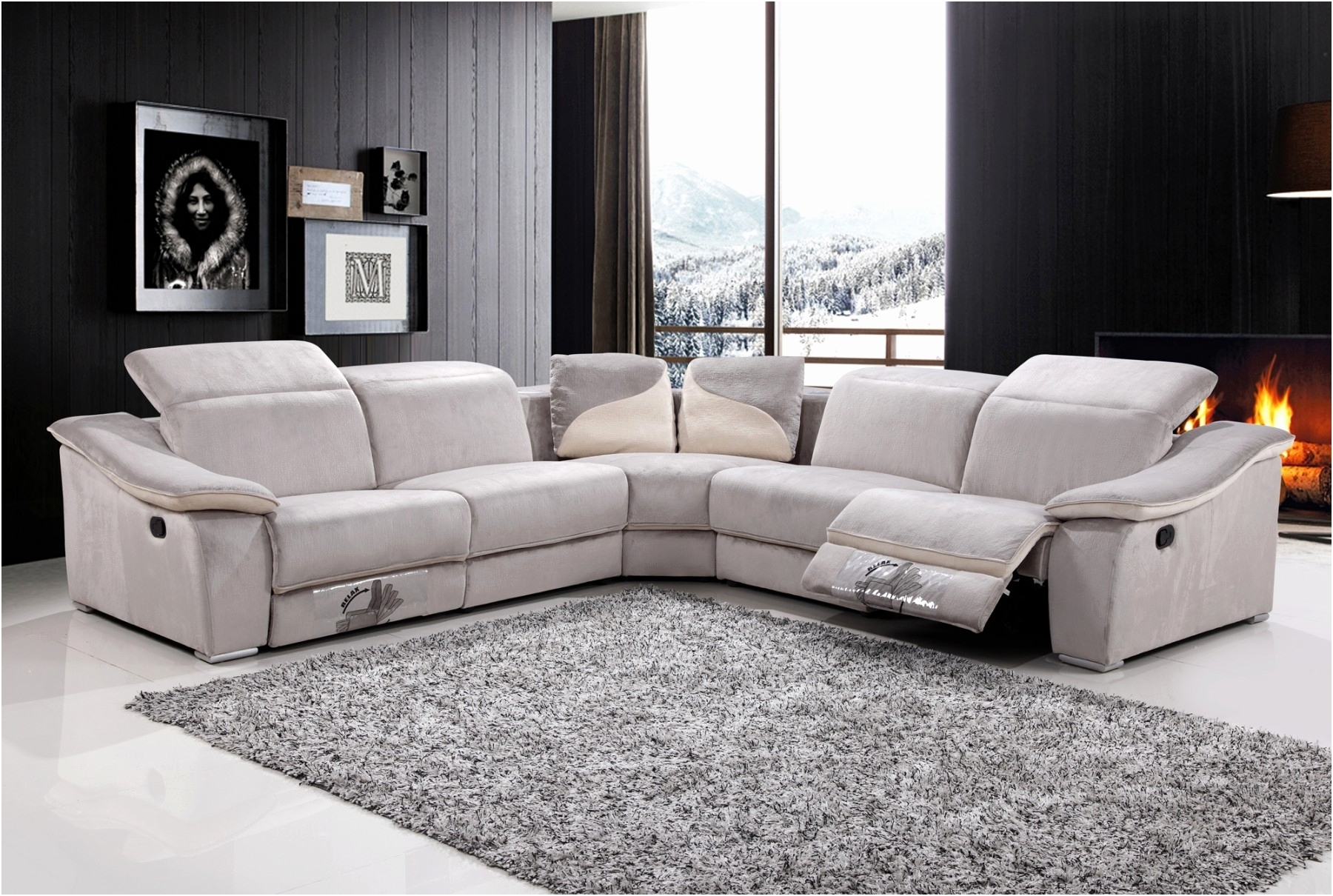 Bay Area Sofa Fresh The Most Popular Best Quality Sectional Sofa 95 Within Quality Sectional Sofas (View 8 of 10)