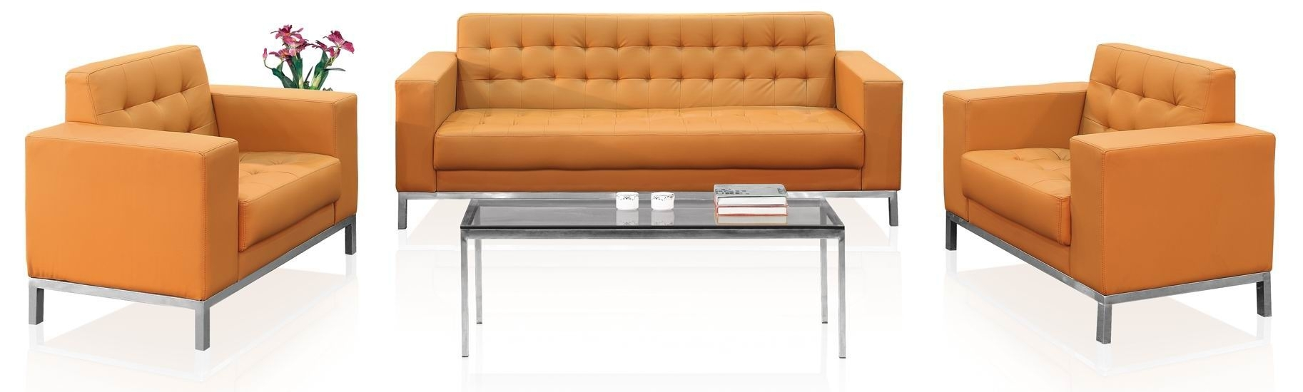 Beautiful Couch For Office 82 For Modern Sofa Inspiration With Couch with Office Sofas (Image 4 of 10)